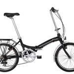 Bicicletas Plegables BH