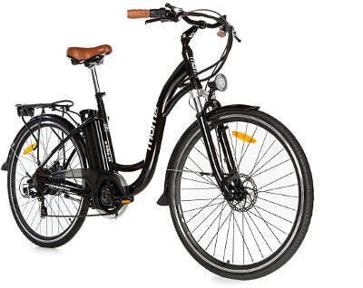 moma bikes e bike 28